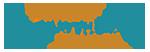 Stiftung Uhlebüll Logo