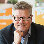 Knut Henningsen M.A.