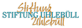 Home Stiftung Uhlebuell