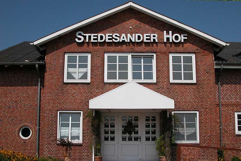 Stedesander Hof